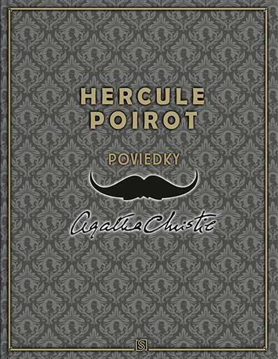 Hercule Poirot: Poviedky