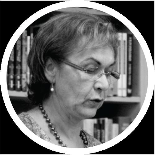 Tatiana Kršková