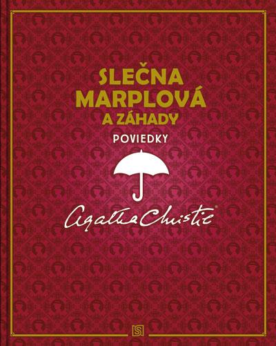Slečna Marplová a záhady – Poviedky