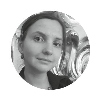 Elena Guričanová