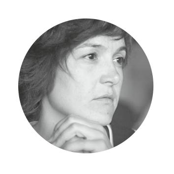 Jana Lazarová