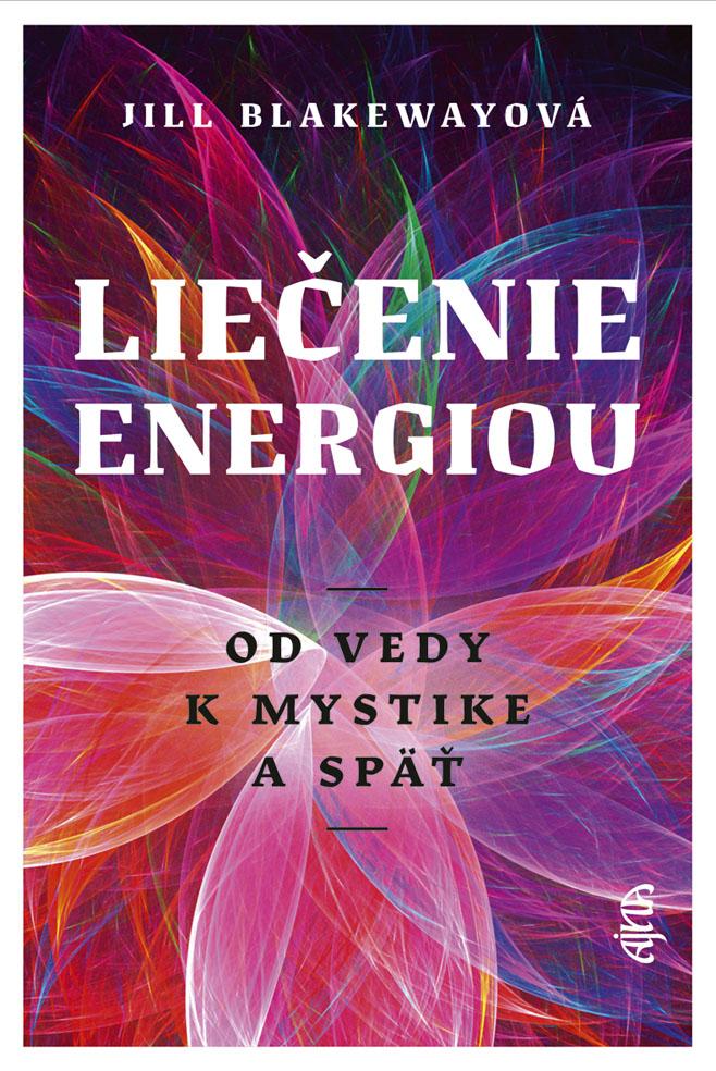 Liečenie energiou