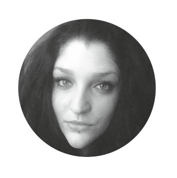 Kristína Němcová